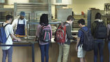 School Rejects Business Owner's Offer to Pay $22,000 in Delinquent Student Lunch Bills