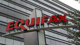 Equifax will pay up to $700 million to settle with the Federal Trade Commission and others over a 2017 data breach that exposed Social Security numbers and other private information of nearly 150 million people.