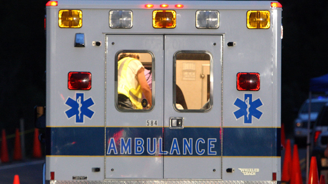 Girl, 8, dies in Indiana boating incident | www icflorida com