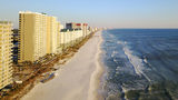 Toddler Killed in 9-Story Fall from Condo Balcony in Florida