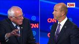 WATCH: 2020 Democratic Debate Highlights