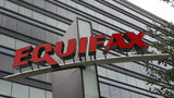 Equifax now says it can't pay $125 to all claimants in the massive 2017 data hack because of an 'overwhelming response' after it announced a $700 million settlement last week.