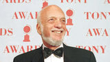 """Harold Prince, who was behind Broadway shows """"The Phantom of the Opera,"""" """"Cabaret,"""" """"Company"""" and """"Sweeney Todd"""" and won a staggering 21 Tony Awards, died July 31, 2019, after a brief illness in Reykjavik, Iceland. He was 91."""