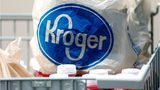 Kroger Charging Fees for Cash Back