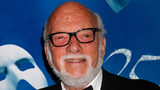 What You Need to Know – Broadway Producer Harold Prince