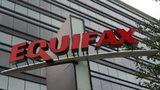 Equifax says it can no longer pay $125 to hack victims