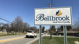 Bellbrook was settled in 1816 and named for one of its founders, Stephen Bell and for the area waterways including Little Sugarcreek, Sugarcreek and the Little Miami River. (Photo: daytondailynews.com)
