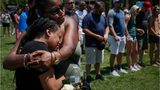 VIDEO: Victims of Dayton, Ohio, mass shooting