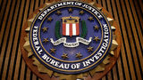 FBI agents rescued 14 minors in Las Vegas as part of a national sex trafficking sweep in July known as Operation Independence Day.