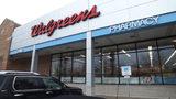 Walgreens closing 200 stores