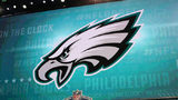 Fans of the Philadelphia Eagles who have autism now have their own room at Lincoln Financial Field.