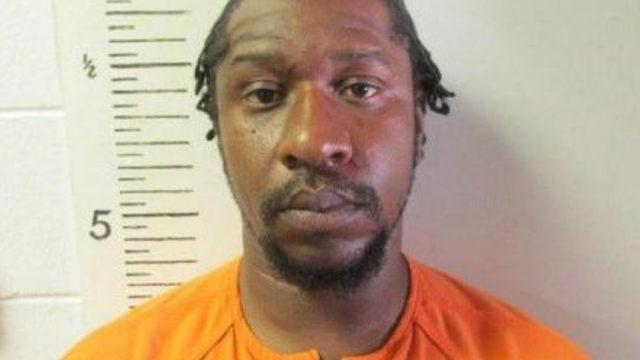 South Carolina man gets life for raping, impregnating 10-year-old