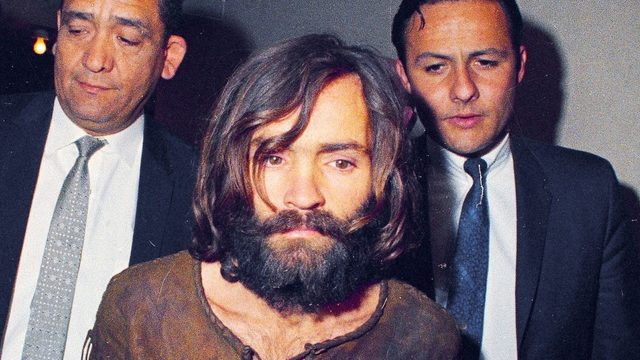 Manson family murders: Victims, their killers, where they are now