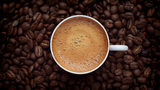 Study - Coffee headaches and how much coffee to avoid migraines