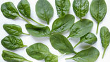 Salmonella concerns prompt baby spinach recall by Dole
