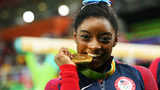 What you need to know: Simone Biles
