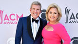 A federal grand jury has indicted reality TV couple Todd and Julie Chrisley and a former CPA named Peter Tarintino in connection with financial crimes.