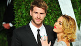 What you need to know: Liam Hemsworth