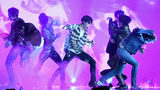 What you need to know about BTS