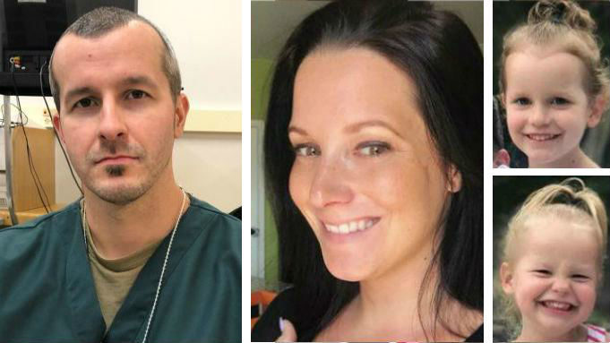 Chris Watts case: A year after brutal murders, scars linger