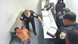 SEE: Florida officer shoves man into concrete wall