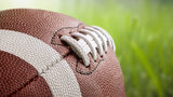 13-year-old collapses and dies playing football in Pennsylvania