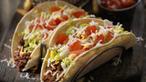 Taco eating contest turns tragic as California man dies during competition