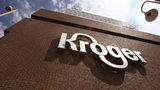 FILE PHOTO: An anonymous shopper paid $1,000 at an Arkansas Kroger Sunday so others could buy groceries.