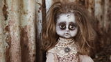Creepy dolls, some of them headless, have baffled residents of a Missouri town this week.