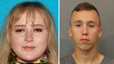 Inidana police issued a statewide Amber Alert for 16-year-old Madison Elizabeth Yancy Eddlemon.