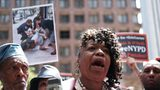 The Eric Garner case – What you need to know