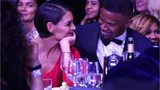 Katie Holmes and Jamie Foxx allegedly split after 6 years of dating