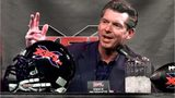 XFL: What you need to know