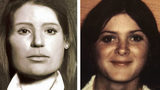 Facial reconstruction and DNA identify 1980 homicide victim