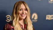 Hilary Duff will be reprising her role as Lizzie McGuire in a new series that will run on Disney+. (Photo by Matt Winkelmeyer/Getty Images for Comedy Central, Paramount Network and TV Land)