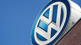 FILE - Volkswagen is recalling about 679,000 cars in the U. S. to fix a problem that could let the cars to roll away unexpectedly.