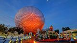 Disney announced some major changes coming to the park. (File photo via Pixabay.com)