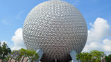 What you need to know: Epcot