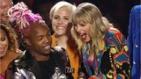 2019 MTV VMAs: Top winners