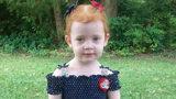 Missing toddler found dead in pond near Missouri home