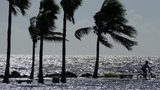 What you need to know about king tides