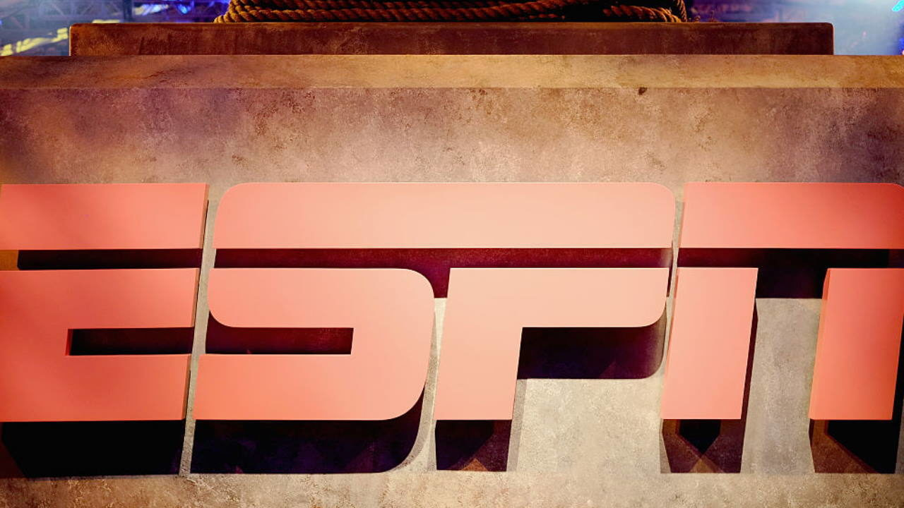 ESPN celebrates 40th anniversary with debut of 12 new 'This