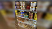 WJAX began investigating after a photo on a community page showed a needle inside an ice cream freezer at a Jacksonville Winn-Dixie.