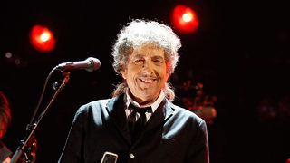 Bob Dylan announces fall 2019 North American tour dates