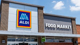 Aldi and Meijer are latest retailers to ask customers not to openly carry guns in their stores