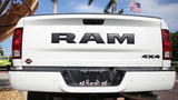 Ram adds 875K trucks to previous recalls