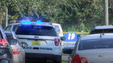Police Suspect in custody after multiple people stabbed at Florida industrial park