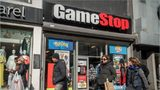 What you need to know about GameStop