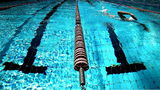 The governing body for Alaska high school sports reversed a decision against a swimmer who had been disqualified for her swimsuit.