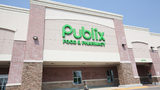 Publix joins other retailers asking for customers to not openly carry guns in their stores